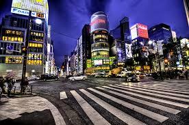 Japanese Translation Services