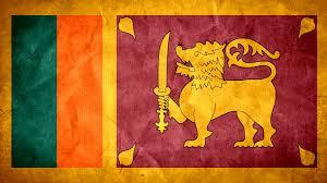 Sinhalese Translation Services