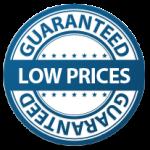 low-price-translations width=