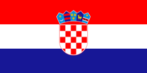 Croatian Translation Services