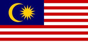 Malay Translation Services