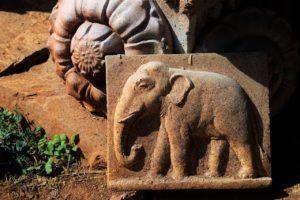 Tamil NAATI Translation Services