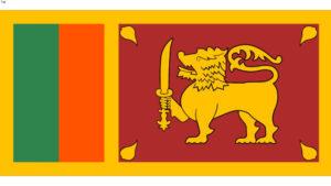 Tamil Translation Services