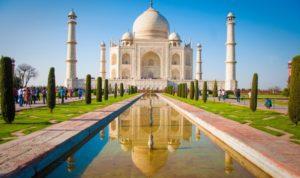 Hindi Translation Services